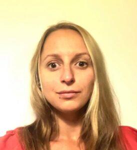Maria Stambler, Social Media