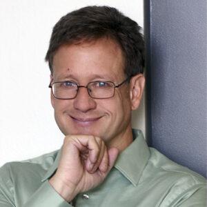 John Varoli
